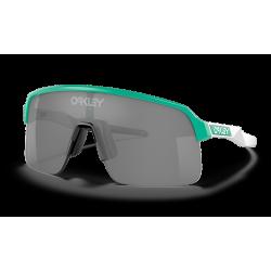 Jawbreaker Sky Blue / Prizm Trail