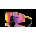 Equipación Oakley Jawbreaker Premium