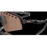 Jawbreaker Neon Pink Prizm Road